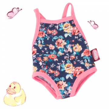 Swimsuit size M/XL