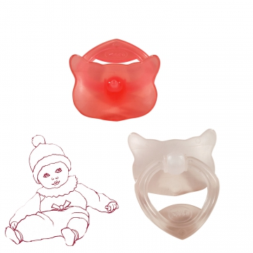 Cookie Care dummy set