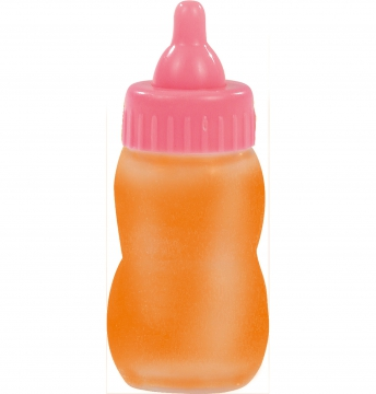 Magic baby juice bottle, Little Magic
