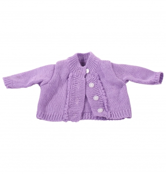 Strickjacke Lilly