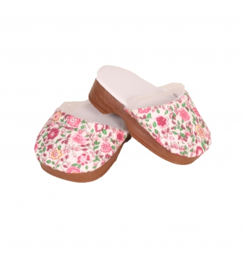 Sommer Clogs