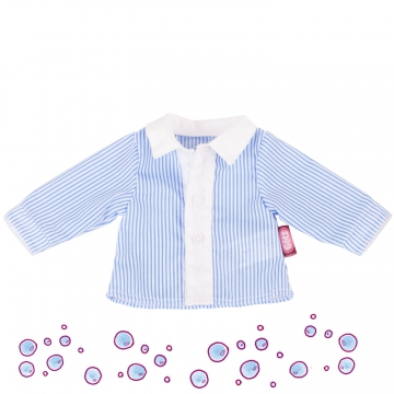 Bluse Maritime size S