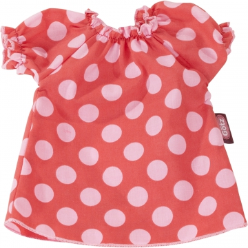 Dress Dotty size S