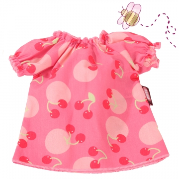 Kleid Dotty Gr. M/XL