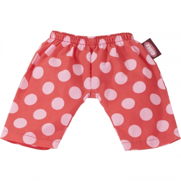 Trousers Dotty size S