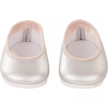 Ballerina shoes Your Day