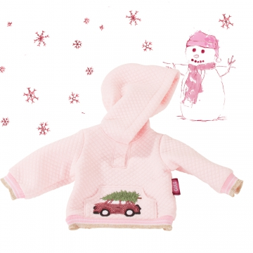 Sporty Christmas Gr. M/XL