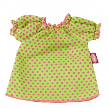 Dress Spotty size S