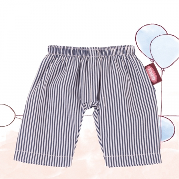 Trousers Sailor size M