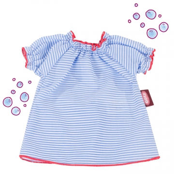 Kleid Sailor Gr. M/XL