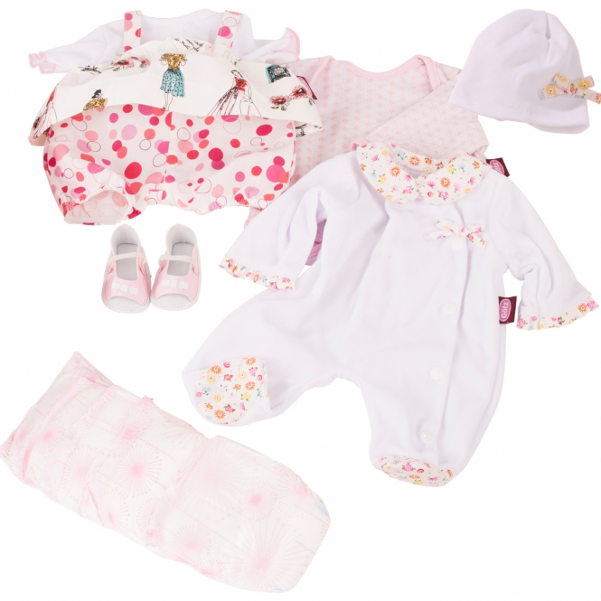 Babyset In Style