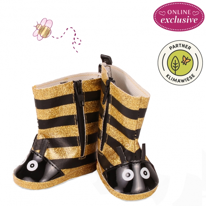 Boots Little Bee size XL