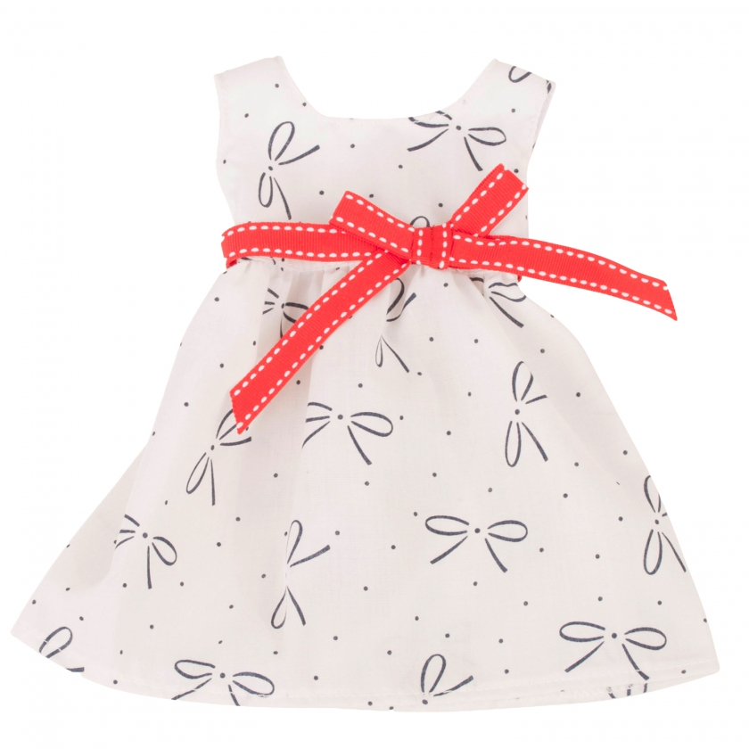 Babykleid Yachting Gr.M