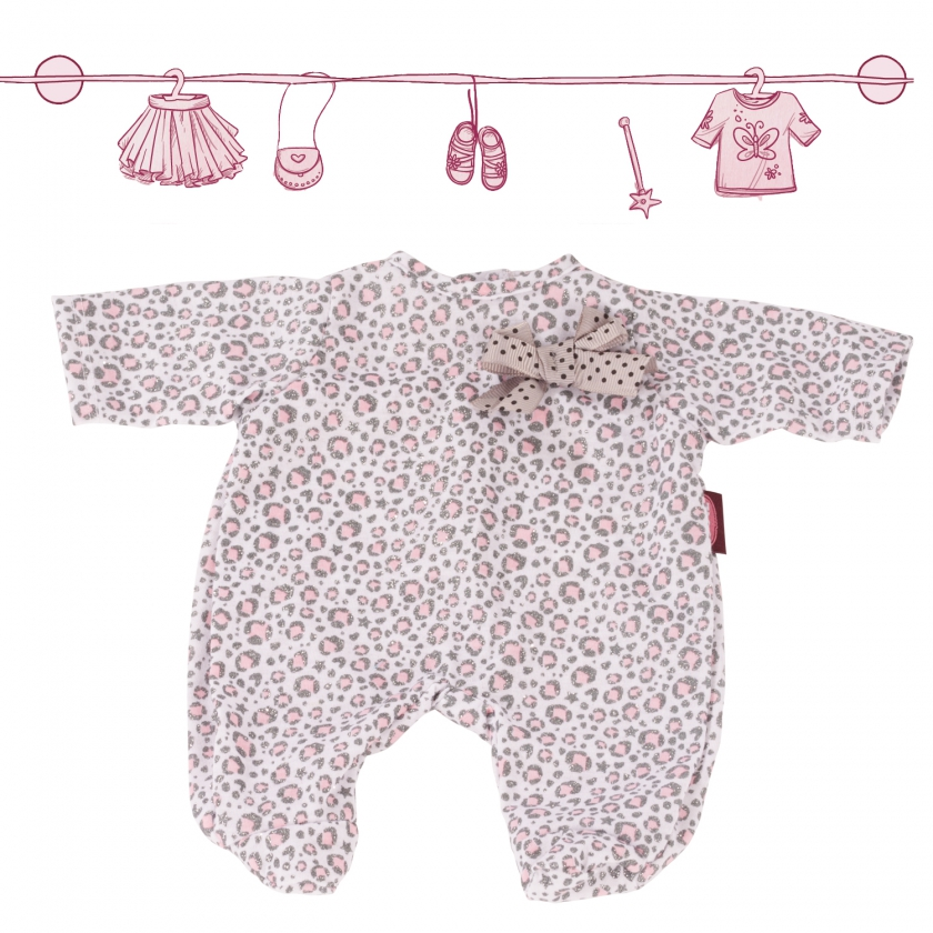 Romper suit Kitty size S