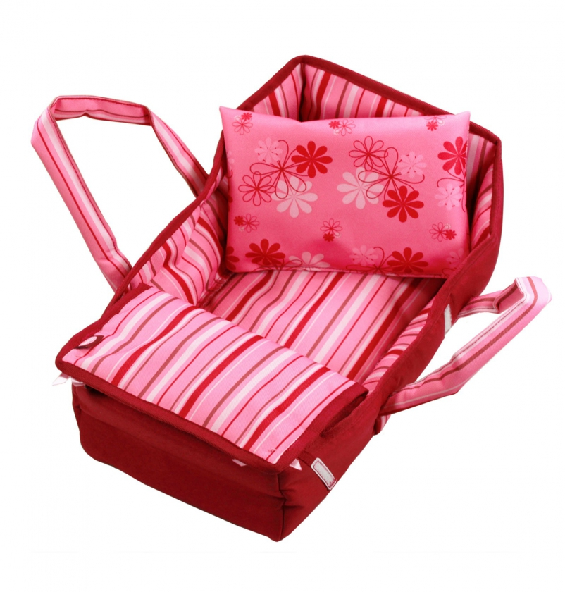 Carry-cot