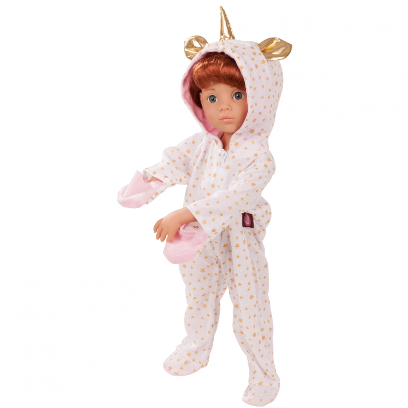 Onesie Unicorn size XL